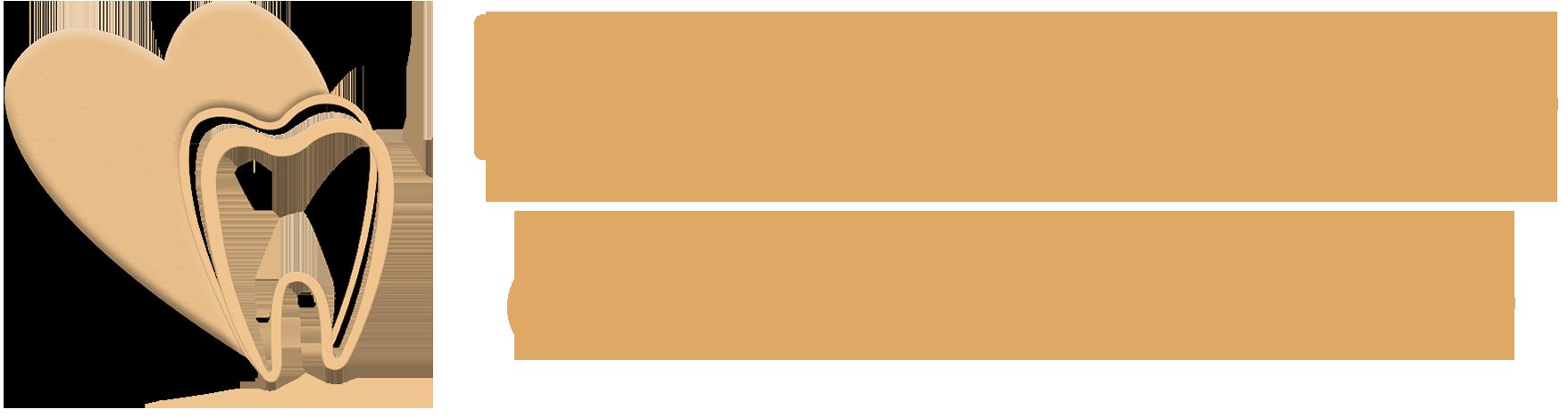 La Clinique du Sourire