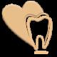 logo-icones2