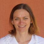Anne-Sophie Pessine