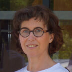 Florence Ducoulombier